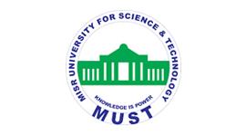 MUST University